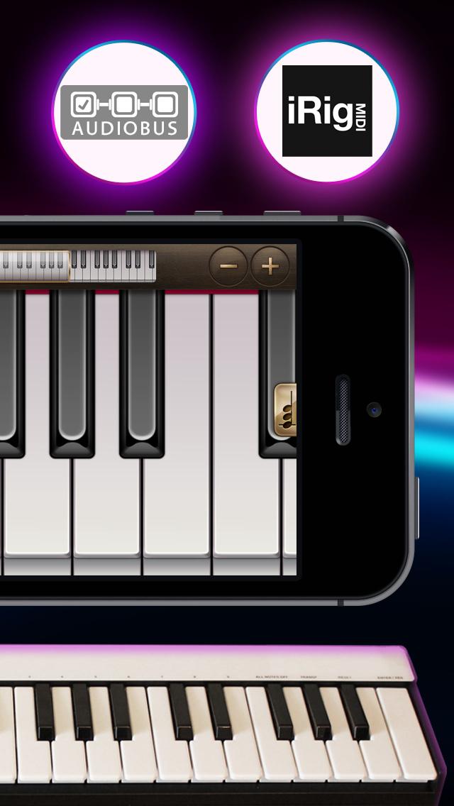 Piano - Play Magic Tiles Games screenshot 2