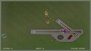 Airfield Mayhem screenshot 2
