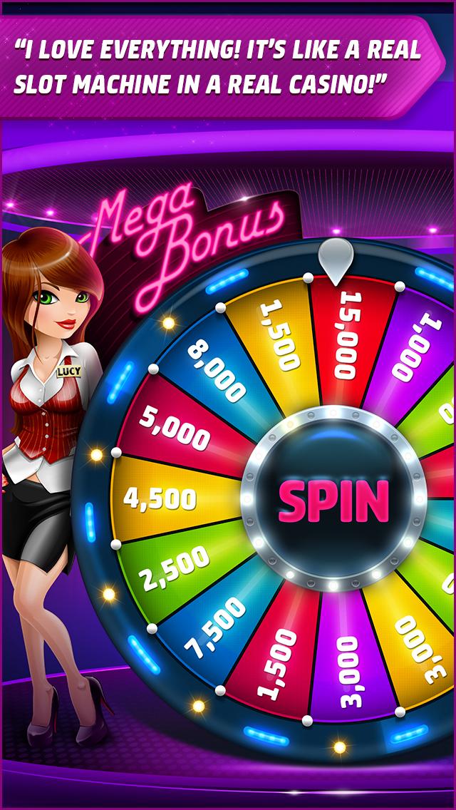 o sheas casino vegas Slot Machine