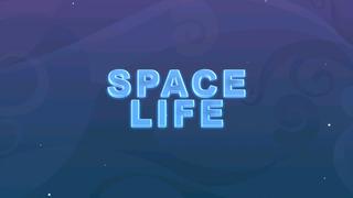 Space Life screenshot 1