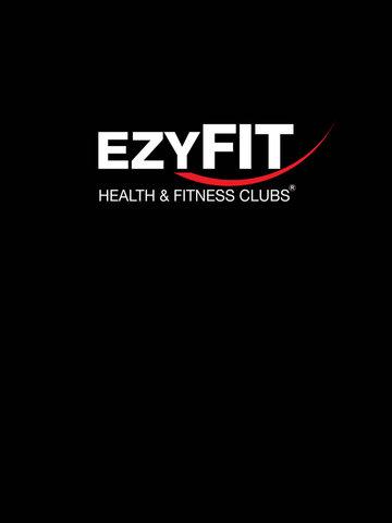 Ezyfit Health & Fitness Clubs screenshot #3