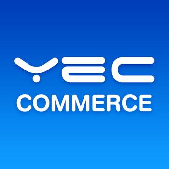 YEC Commerce | กลุ่มนักธุรกิจรุ่นใหม่หอการค้าไทย