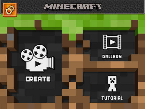 Minecraft Stop-Motion Movie Creator screenshot 6
