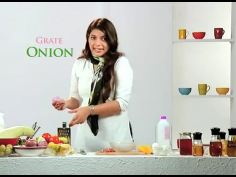 Beauty Tips For Women screenshot 7
