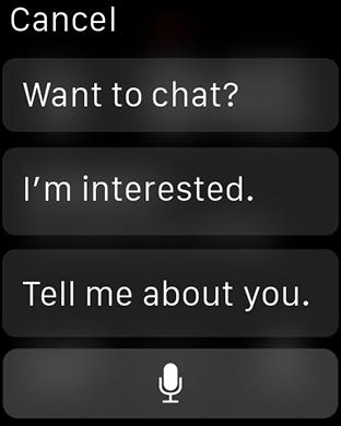 Match™ - #1 Dating App screenshot 12