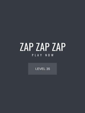 Zap Zap Zap screenshot 6