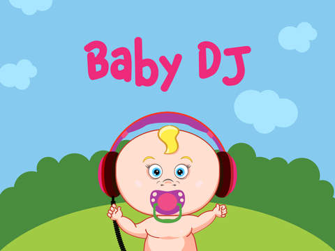 Baby DJ screenshot 6