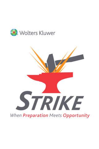 WK TAA Strike - náhled