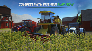 Farming PRO 2015 screenshot 5