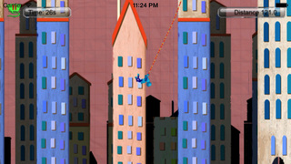 Entertainment in Heights Pro screenshot 3