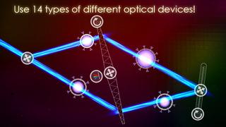 Optika screenshot 4