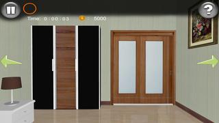 Can You Escape 8 Crazy Rooms III screenshot 4
