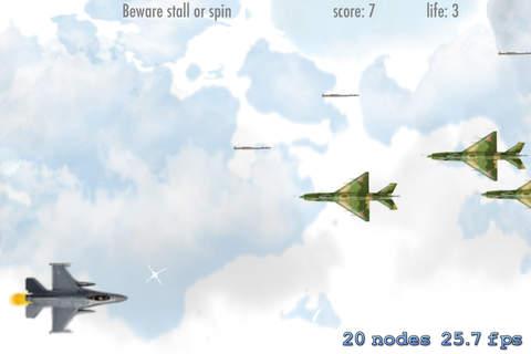 Solo Jet - náhled
