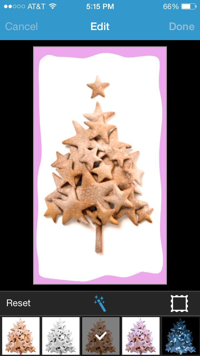 Christmas Countdown!‼ screenshot 3