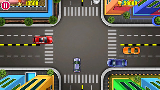 Traffic Block screenshot 1
