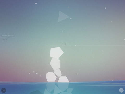 In Churning Seas screenshot 8