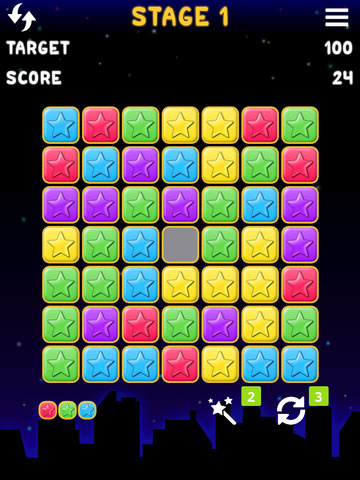 Connect Star screenshot 5