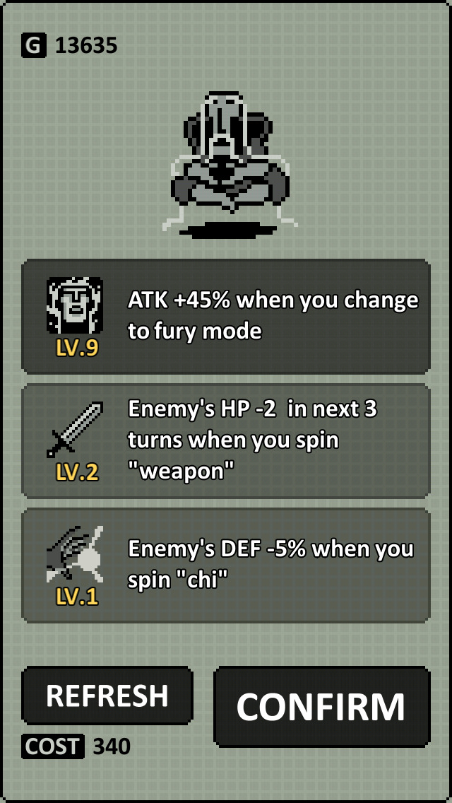 Tower of Fortune 2 screenshot #4