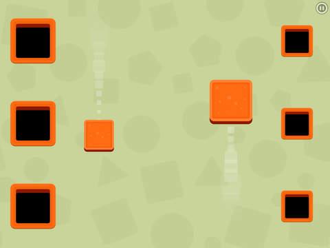 Shapes! Toddler Kids Games,Baby Boys Learning Free screenshot 8