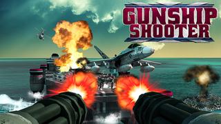 Battleship Commando 3D screenshot 1