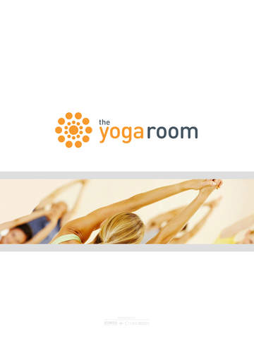 The Yoga Room screenshot #1