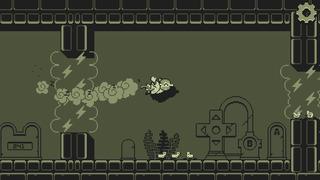 8bit Doves screenshot #4