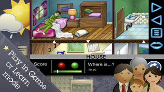Play & Learn Chinese - Speak & Talk Fast With Easy Games, Quick Phrases & Essential Words screenshot 5