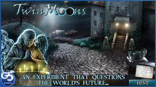 Twin Moons (Full) screenshot 1