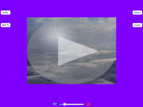Montage photo and video Best! screenshot 8