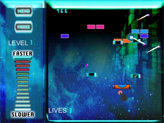 A Construccions Destroyer Ball - Monster Game screenshot 8