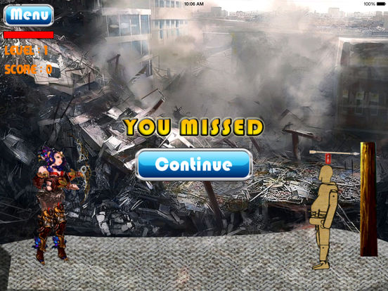 Addicting Archery Strike PRO - A Season Medieval Chaos screenshot 9