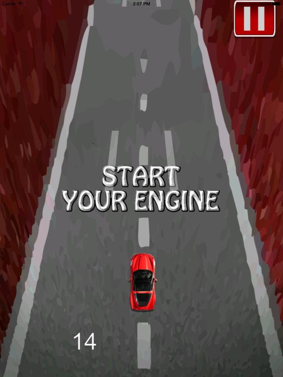 A Furious And Super Fast Cars  Pro - Maximum Speed screenshot 8