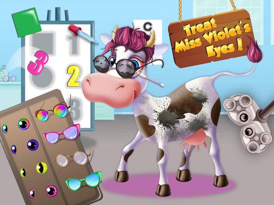 Farm Lake City Animal Hospital - Pet Dentist, Eye Clinic, Doctor Care & Spa screenshot 7