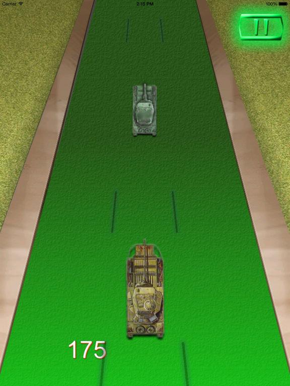 Endless Reign War PRO - Xtreme Iron screenshot 7