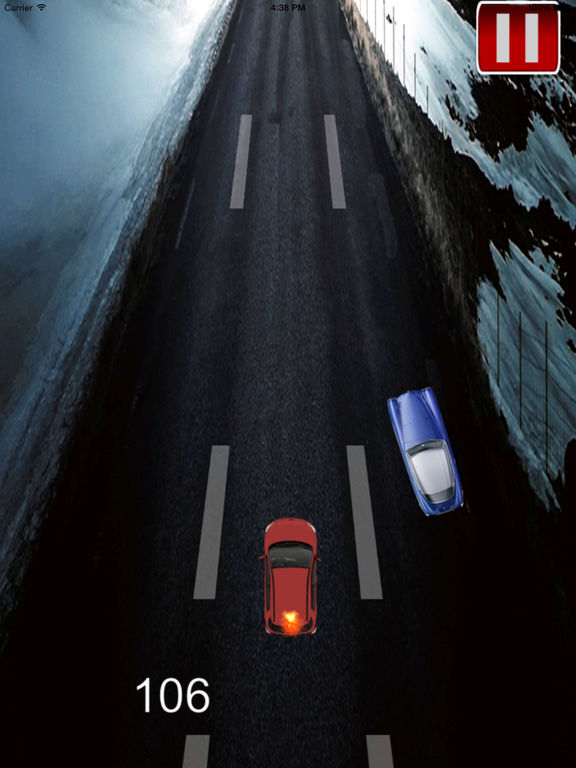 Van Chase City Pro - Addictive Game Off Limits screenshot 10