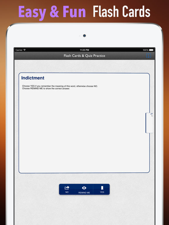 Police Officer Exam:Study Guide and Courses screenshot 10