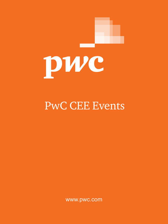 PwC CEE screenshot 4