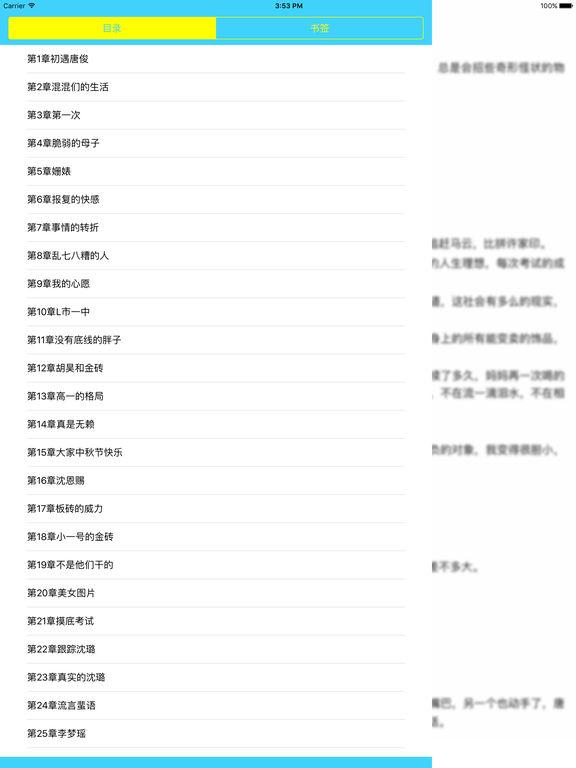辉煌岁月—纯银耳坠·都市言情小说免费阅读 screenshot 6
