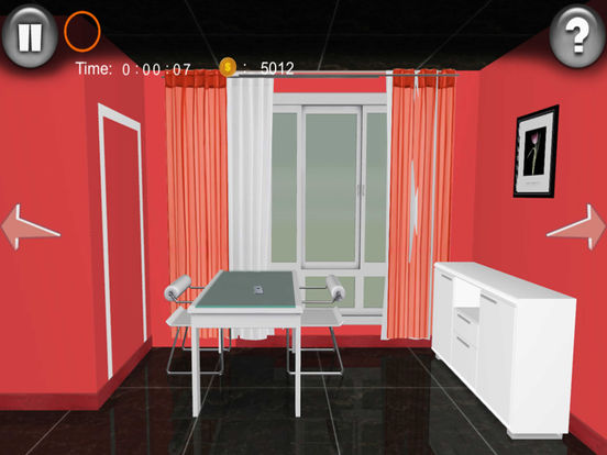 Can You Escape Fancy 12 Rooms screenshot 8