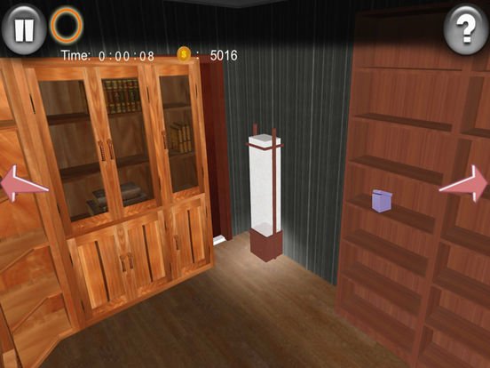 Can You Escape Wonderful 14 Rooms Deluxe screenshot 6