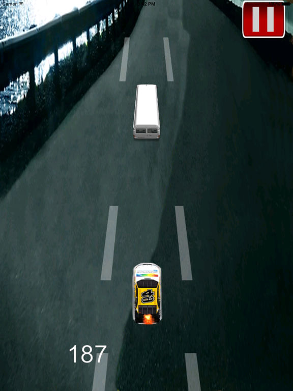 Cars Rivals Adventure Pro - Action Girls & Kids screenshot 8