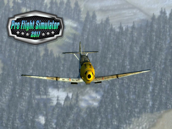 Digital Combat Flight Simulator: A-10C Warthog   Apps   148Apps