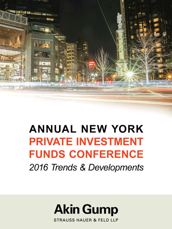 2016 AG NY Funds Conference screenshot 3