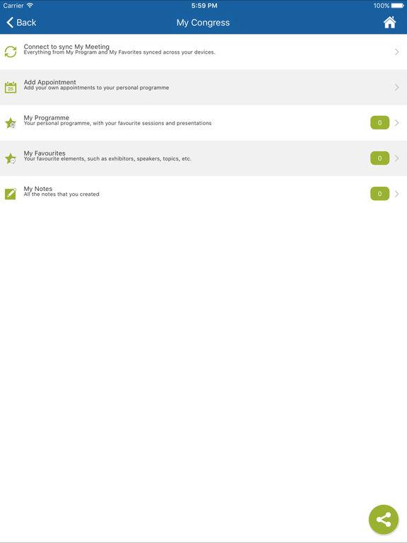 BIOM2016 screenshot 6