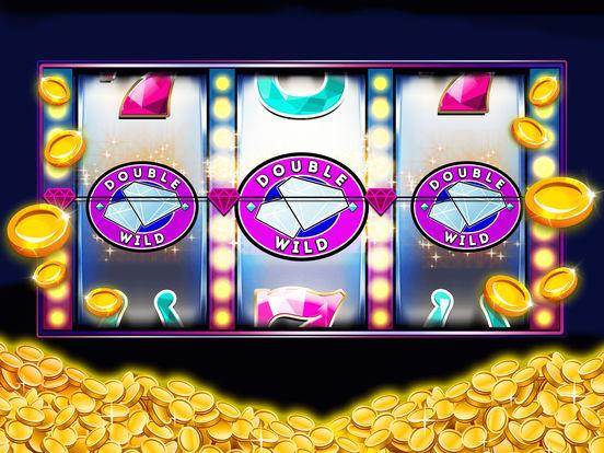 Play Free Bonus Slots Online – Bitcoin Casino – Play With Bitcoins In Casino
