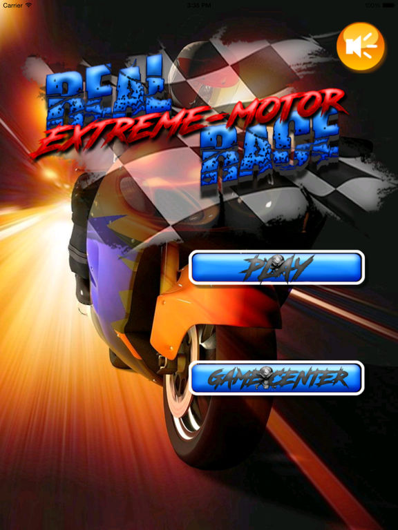 A Motorbike Rival In Race - Powerful High Speed Driving screenshot 6