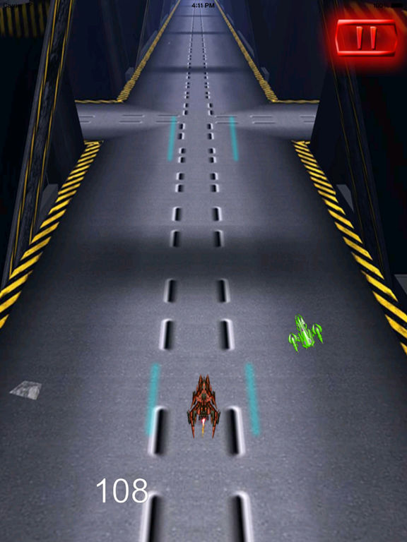 A Space Open For Fast Driving Pro - Addictive Galaxy Legend Game screenshot 9