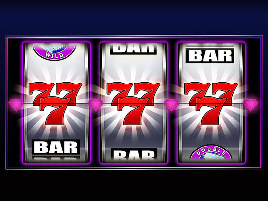 Casino Niagara Falls Website, Casino Niagara Website – Perfil Slot