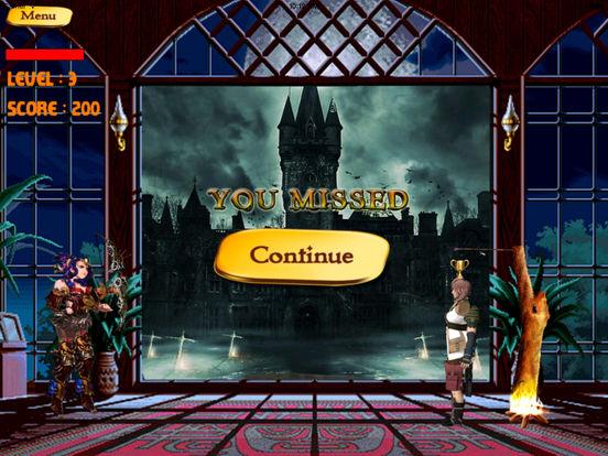 A Revenge Civil Clans - Archery War Master Game screenshot 10
