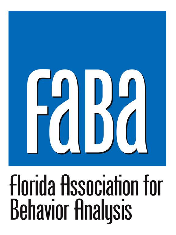 FABA Events screenshot 4